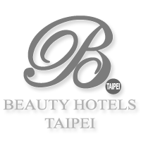 Visit Beauty Hotels Taipei